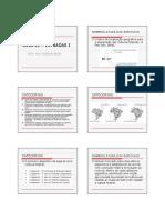AULA_2___NOMECLATURA_DAS_RODOVIAS.pdf
