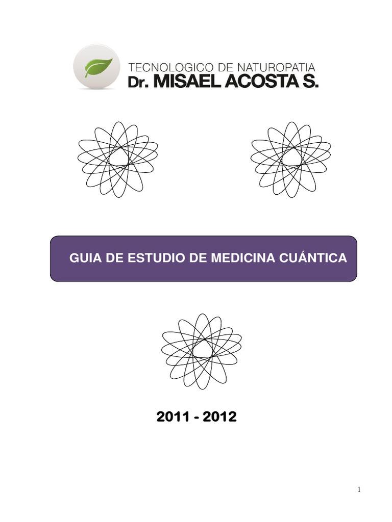 MEDICINA-CUÁNTICA.pdf