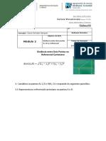 Ficha4-modulo2