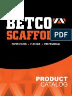 betco-catalog-2014-op.pdf