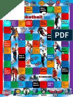 nba-basketball-boardgame-boardgames-conversation-topics-dialogs-fun-activit 69906