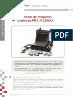 Predimotor Pdma Mce Max PDF 1 Mb