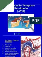 ATM Histodonto Texto