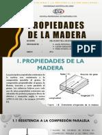 01 Propiedades de La Madera - Leandro