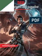 265343535-D-D-5-Companero-Elemental-Malvado-Espanol.pdf