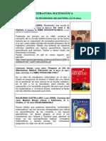 bibliografia_secundaria.pdf