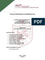 LABORATORIO N4 (1)