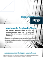 4_-_Requerimientos_del_personal[1].pdf