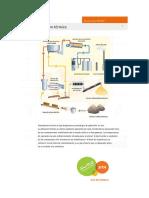desorcion_termica.pdf
