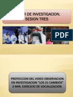 FASE INVESTIGACION FORMALIZADA (1).pptx