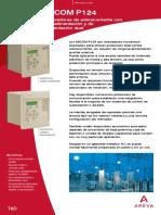 1132654772403-P124_sp_1250.pdf