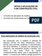 Aula 9 Estruturas de Madeira..PDF
