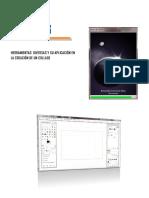 005 GIMP Guia de Ejercicios Collage