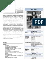 Bee_Gees.pdf