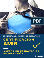 guia-certificacion-amib-figura-3.pdf