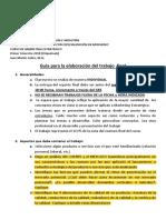 Guia Para La Presentacio n Del Proyecto Final 2018 Chiquimula (1)