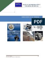 Ucven-manual de Perforacion y Voladura de Roca