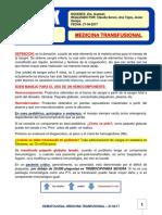 1_4911335200790675458.pdf