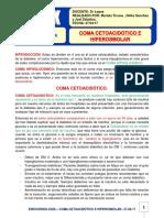 1_4918304438063464460.pdf