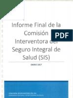 Informe Final de la Comision Interventora del SIS.pdf