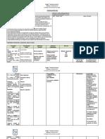 nuevo PLANIFICACIÓN DE UNIDAD 1 2ºMedio Quimica.docx