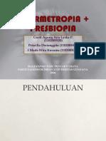 307095200-PPT-Hipermetropia.pptx