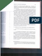 Pag. 27 Sucesiones 2do Examen 2do Lapso
