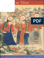 1010 Position of Women in Buddhism