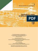 MERCADOS rurales FAO.pdf