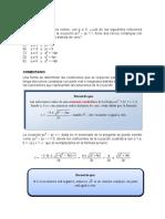 matematica-05