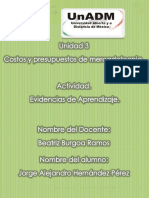 ICPM_U3_EA_JAHP.docx