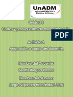 ICPM_ADL_VERSION1_JAHP.docx