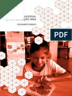livreto_ANA_online (1).pdf