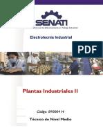 89000414 Plantas Industriales II Ok