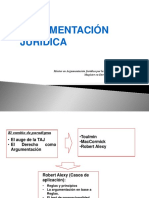 2329_argumentacion_juridica