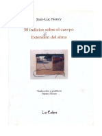 58-indicios-sobre-el-cuerpo-extensic3b3n-del-alma.pdf