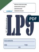 Lp 090312