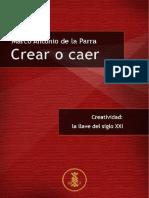 Crear o Caer.pdf