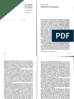 Mouchet_Significacion_Psicoanalisis.pdf
