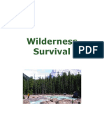 Wilderness Survival Skills.pdf