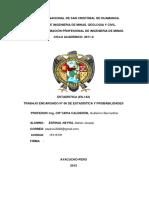 Examen Parcial de Estadistica (2)