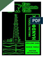 Toro_Drilling_Tools_Handbook (1).pdf