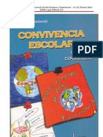 16 Aprender a convivir en la escuela  De un paradigma a otro.pdf