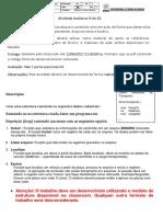 AlgIII-AtividadeAvaliativaIIIG1-2017.pdf