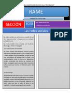 370818466-Formato-de-Articulo.docx