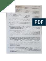 Ejercicios y Respuestas Hayt 4 Edicion