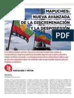 28 31 Mapuche