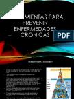 231480945 Herramientas Para Prevenir Enfermedades Cronicas