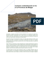 281743216-Contaminacion-Llallimayo-Fuente-El-Altiplano.docx