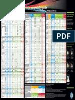 compatibility_guide.pdf